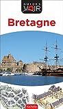 Telecharger Livres Guides voir Bretagne (PDF,EPUB,MOBI) gratuits en Francaise