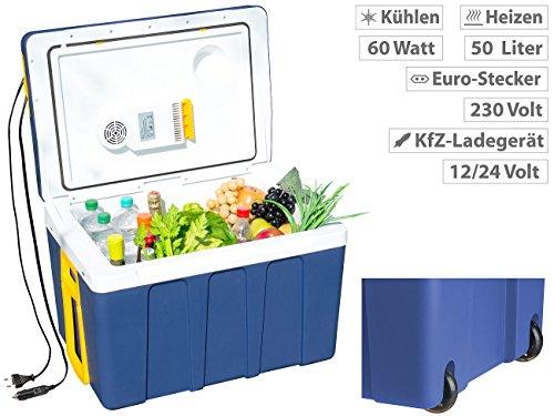 Xcase Mini Kühlschrank - 2