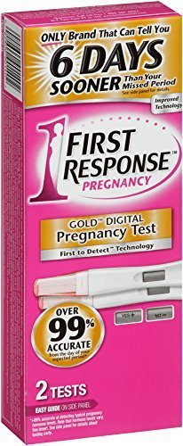 first-response-digital-gold-pregnancy-test-kit-2-count-by-first-response