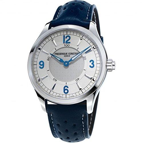 herren-frederique-constant-hochwertig-smartwatch-bluetooth-uhr-fc-282as5b6