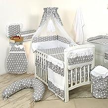 nestchen himmel und bettw sche my blog. Black Bedroom Furniture Sets. Home Design Ideas