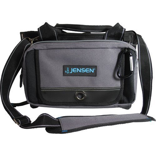jensen-tools-x6705jtos2-open-mouth-tool-bag-by-jensen-tools