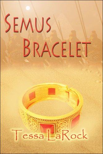 Semus Bracelet Cover Image