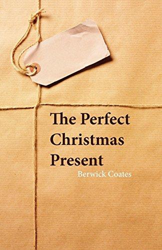 The Perfect Christmas Present Paragon Form
