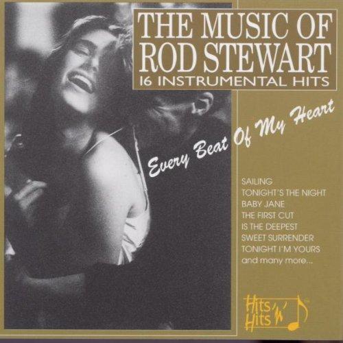 Rod Stewart Easy Listening - Best Reviews Tips