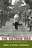 The Vietnam War: A Concise International History