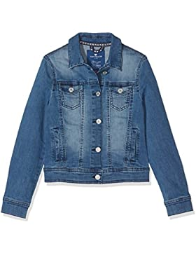 Tom Tailor Denim Jacket, Giacca Bambina