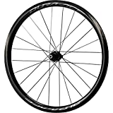 Shimano Dura-Ace 9100 Series WH-R9170 Dura-Ace Disc Wheel Carbon 40 Rear 700C Tubeless Ready
