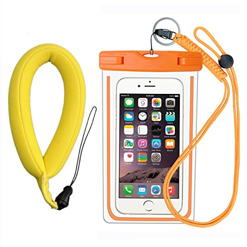 2016-new-release-reechin-ipx8-waterproof-case-with-float-foam-floating-wrist-strapuniversal-durable-