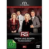 Reich und Schön - Box 1: Wie alles begann, Folgen 1-25