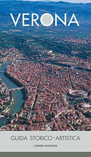 Verona. Guida storico-artistica