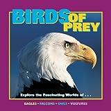 Birds of Prey (Our Wild World) by Wayne Lynch (2005-08-01)