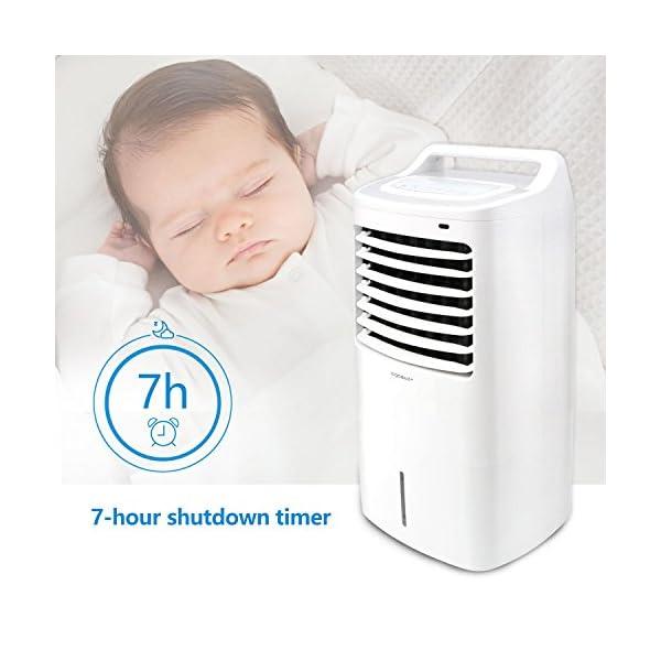 Aigostar Air Cooler