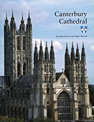 Canterbury Cathedral (Scala Museum S) by Scala Publishes (2006-07-28)