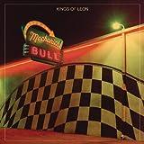 Songtexte von Kings of Leon - Mechanical Bull