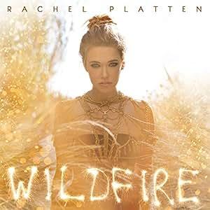Wildfire [Import anglais]