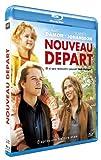 Nouveau départ [Blu-ray] [Import italien]