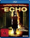 The Echo kostenlos online stream