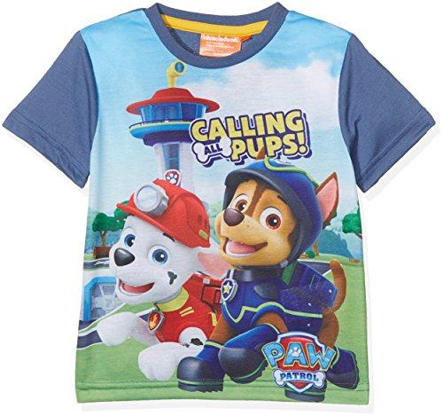 nickelodeon-jungen-t-shirt-paw-patrol-blau-2-3-jahre