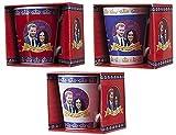 Toyland® Tasse Commémorative du Mariage Royal 2018 de Prince Harry et de Meghan Markle