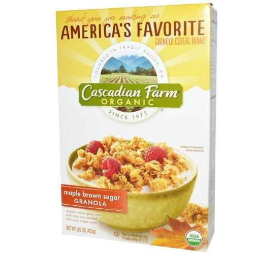cascadian-farm-organic-granola-cereal-maple-brown-sugar-15-oz