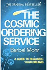 The Cosmic Ordering Service Taschenbuch