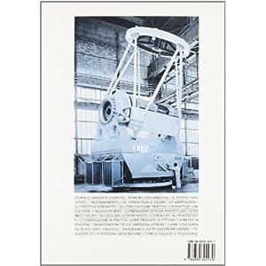 Il libro dei telescopi