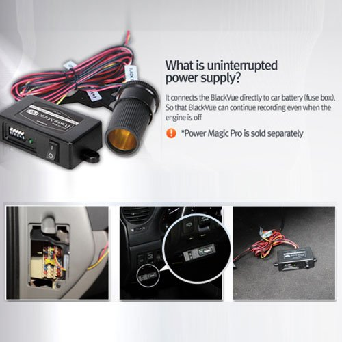 power-magic-pro-for-blackvue-vehicle-recording-system