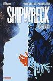 Shipwreck: 1