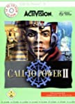 Call to Power 2 (GreenPepper)