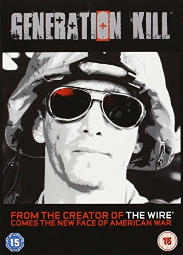 generation-kill-dvd-2008