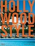 Hollywood Style