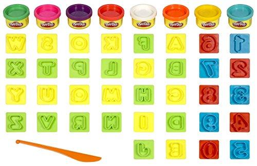 playdoh-numeros-y-letras