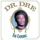 Songtexte von Dr. Dre - The Chronic