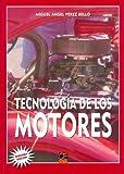 Image de Tecnologia de los motores