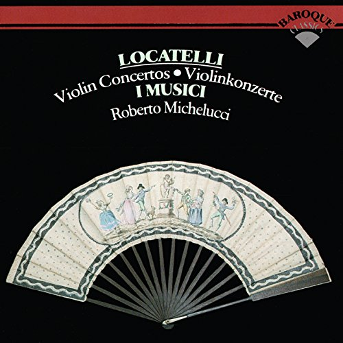 locatelli-violin-concerto-in-e-minor-op-3-no-8-2-largo