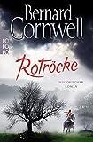 Bernard Cornwell: Rotröcke