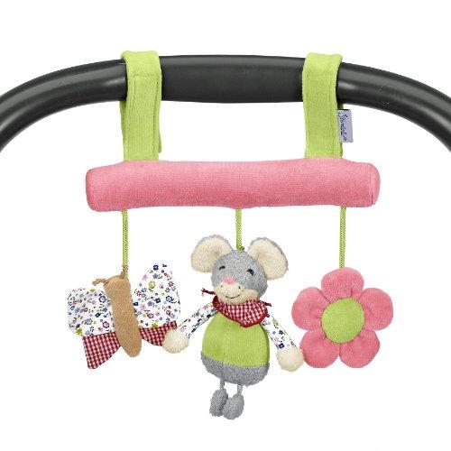 Sterntaler 36226 Spielzeug z. AufhängenMathild gebraucht kaufen  Wird an jeden Ort in Deutschland