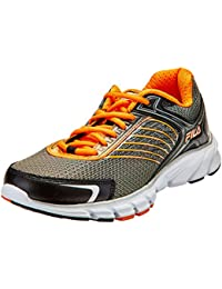 Fila Men's Maranello 2  Running Shoes