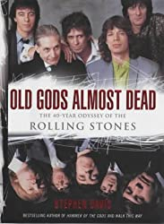 Old Gods Almost Dead: The 40-year Odyssey of the