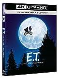 E.T. (4K+Br)