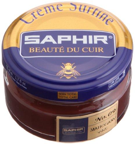 saphir-creme-surfine-cream-shoe-polish-50ml-09-mahogany