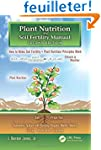 Plant Nutrition and Soil Fertility Ma...
