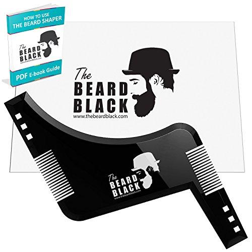 outil-de-faonnage-et-de-coiffage-de-la-barbe-avec-peigne-intgr-pour-une-ligne-et-un-bord-parfaits-ut