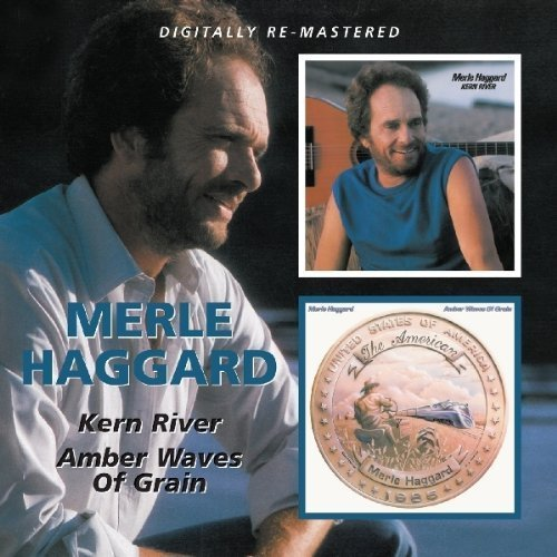 amber-waves-of-grain-kern-river-import-edition-by-merle-haggard-2010-audio-cd