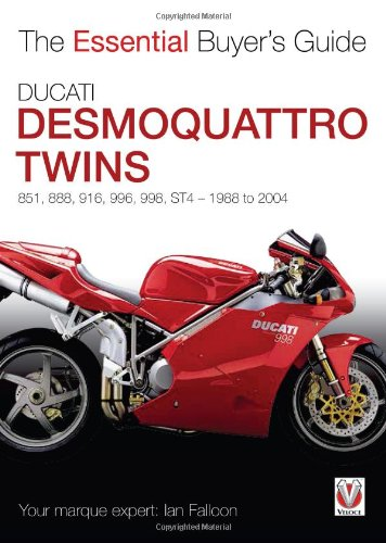 ducati-desmoquattro-twins-851-888-916-996-998-st4-1988-to-2004-the-essential-buyers-guide-essential-