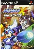 Produkt-Bild: Mega Man X Collection [US Import]