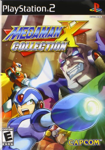 mega-man-x-collection-us-import