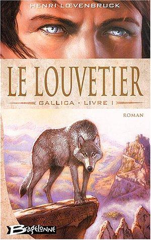 """<a href=""""/node/58276"""">Le louvetier</a>"""