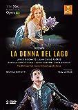 Donna Del Lago (The kostenlos online stream